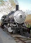 Lormet-Trains-0449sml