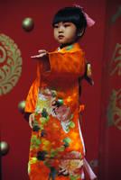 Lormet-Cultural-Dancer-001001sml by Lormet-Images