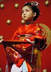 Lormet-Cultural-Dancer-026101sml