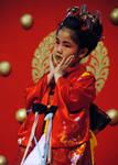 Lormet-Cultural-Dancer-022201sml