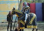 Lormet-Renaissance-Knight-0436sml