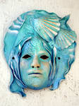 Lormet-Masks-0289sml