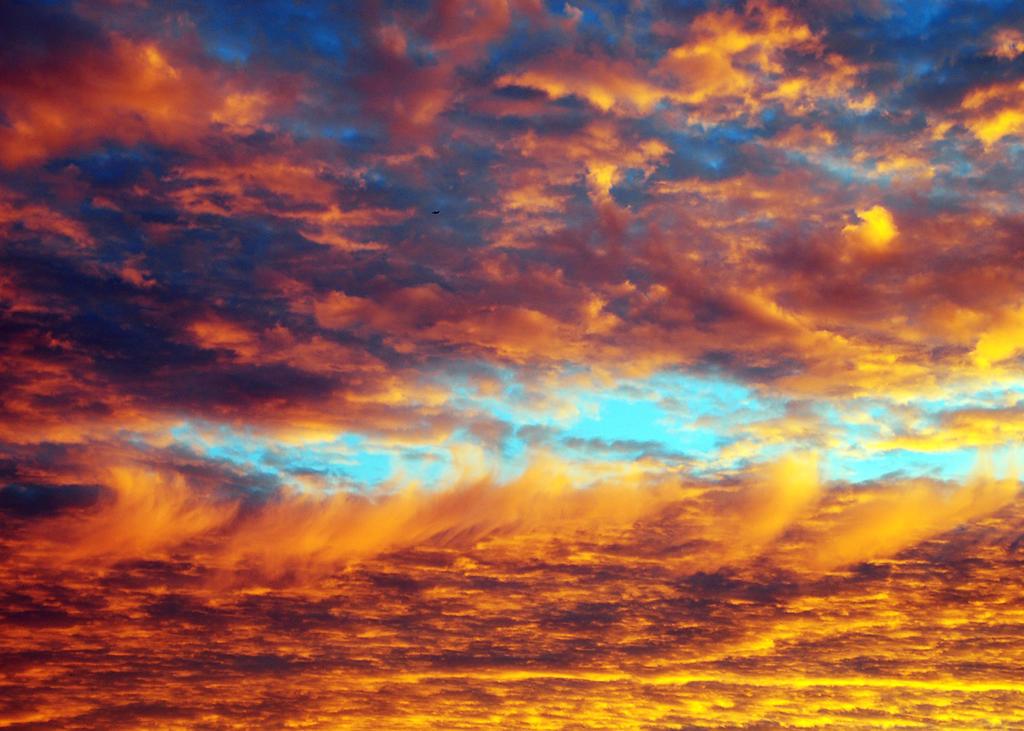 Lormet-Sky-0211b-sml by Lormet-Images