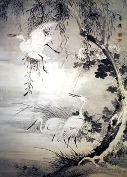 Lormet-Japanese-Art-0002sml