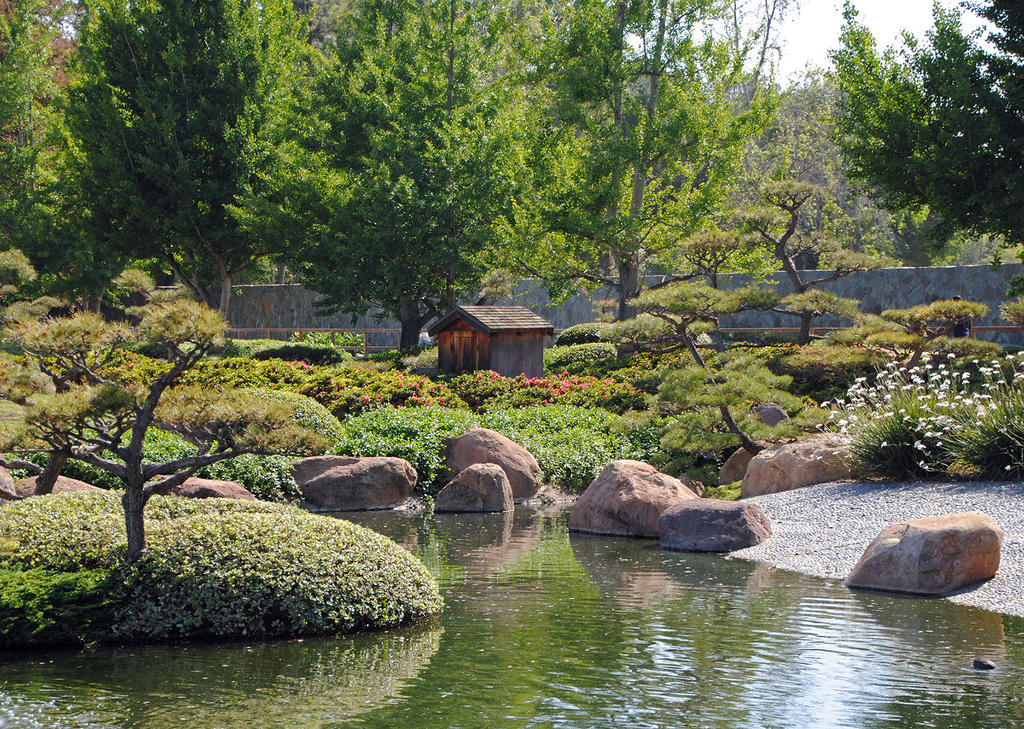 Lormet Oriental Garden 0117 01sml By Lormet Images ...