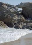 Lormet-Beach-0406-2sml