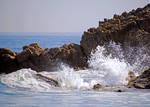 Lormet-Beach-0499sml