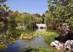 Lormet-Oriental-Garden-0015-01-sml
