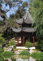 Lormet-Oriental-Garden049201-2c-sml