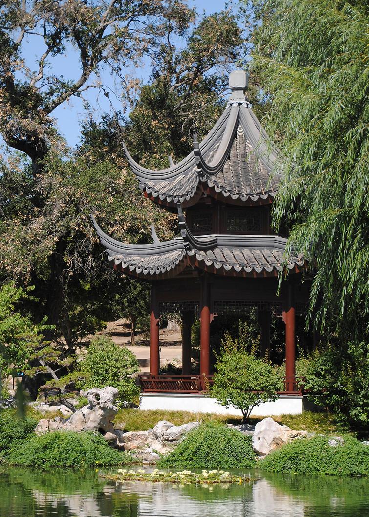 Lormet-Oriental-Garden049201-2c-sml by Lormet-Images