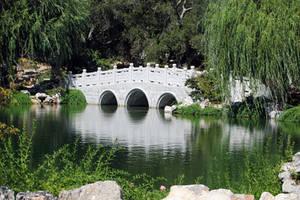 Lormet-Oriental-Garden-013601B-sml