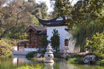 Lormet-Oriental-Architecture-0141 02sml