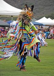 Lormet-Cultural-Dancer-274sml by Lormet-Images