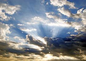 Lormet-Sky-0615sml by Lormet-Images