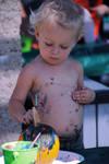 Lormet-Children-0088sml by Lormet-Images