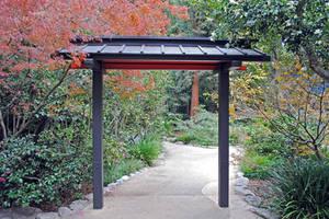 Lormet-Oriental-Garden-0051B-sml by Lormet-Images