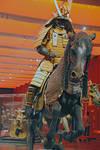 Lormet-Samurai-0382C-sml