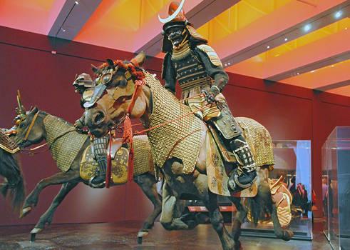 Lormet-Samurai-0856-sml