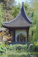 Lormet-Oriental_Garden-0219sml by Lormet-Images