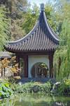 Lormet-Oriental_Garden-0219sml