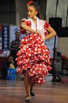 Lormet-Dancer-0087C-sml