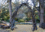 Lormet-Garden-0745sml