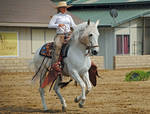Lormet-Equestrian-0037B-sml by Lormet-Images