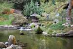 Lormet-Garden-0308sml