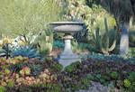 Lormet-Garden-0390sml