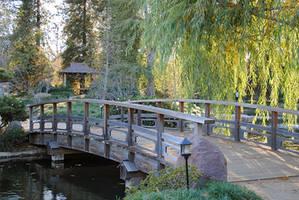 Lormet-Bridge-0624C-sml2 by Lormet-Images