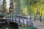 Lormet-Bridge-0624C-sml2