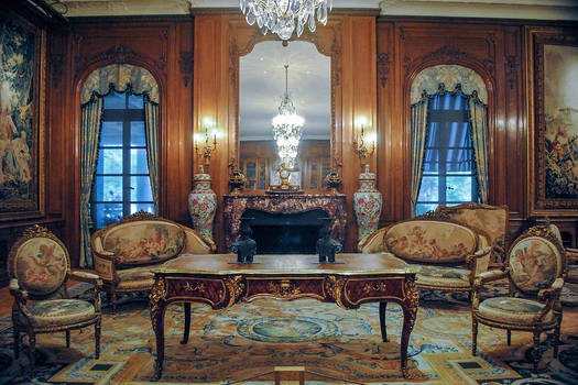 Lormet-Antique-Room-0289D-sml