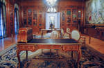 Lormet-Antique-Room-0344-5sml