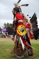 Lormet-Native_American-0030sml by Lormet-Images