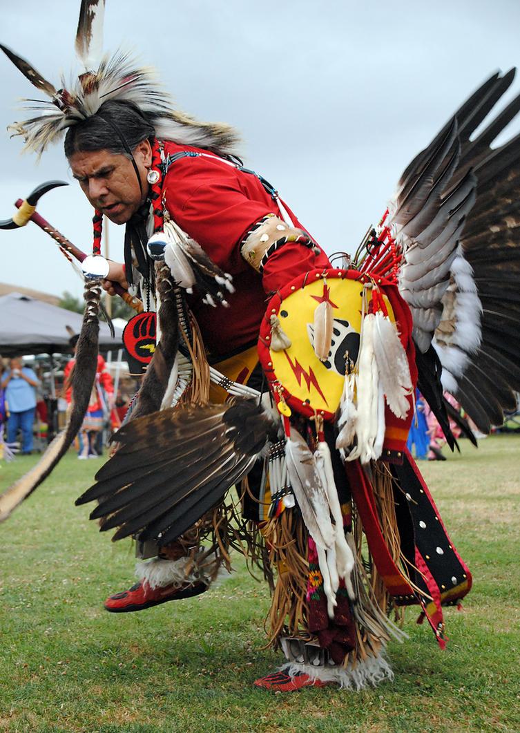 Lormet-Native_American-0190C-sml by Lormet-Images