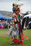 Lormet-Native_American-0946sml by Lormet-Images