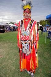 Lormet-Native_American-0558C-sml by Lormet-Images