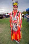 Lormet-Native_American-0558C-sml