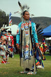 Lormet-Native_American-0109sml2