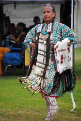 Lormet-Native_American-0271sml by Lormet-Images