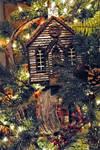 Lormet-Holiday-decoration-0270b-sml
