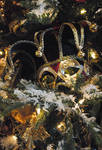 Lormet-Holiday-Decoration-0418sml by Lormet-Images