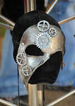 Lormet-Masks-0499010sml