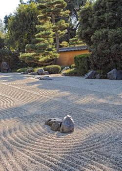 Lormet-Japanese_Garden-0084 01c-sml