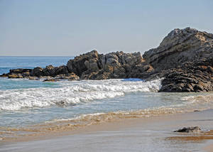 Lormet-beach-0902sml2 by Lormet-Images