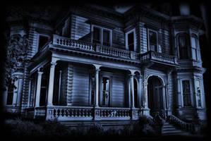 Lormet-HauntedHouse-0575sml3-7b3 by Lormet-Images
