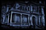 Lormet-HauntedHouse-0575sml3-7b3