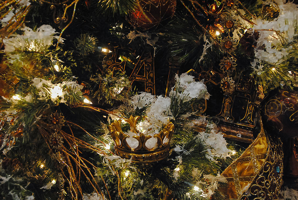 Lormet-XmasDecor-0153D2f-sml by Lormet-Images