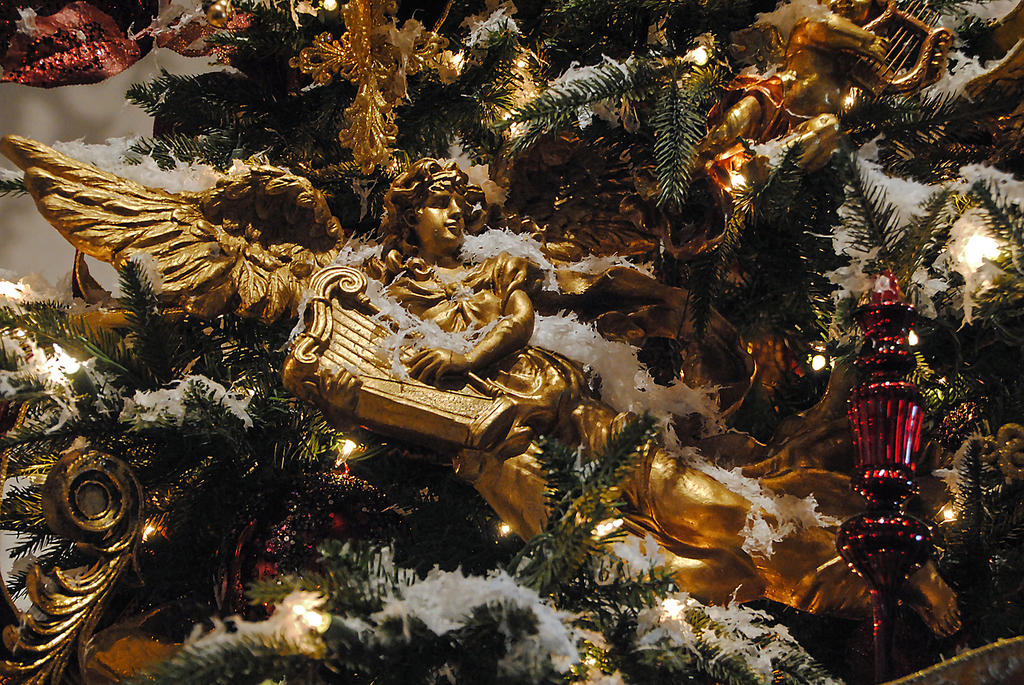 Lormet-XmasDecor-0422E-sml by Lormet-Images