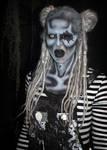 Lormet-horror 0489O-sml2
